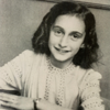 Anne_Frank_thumb