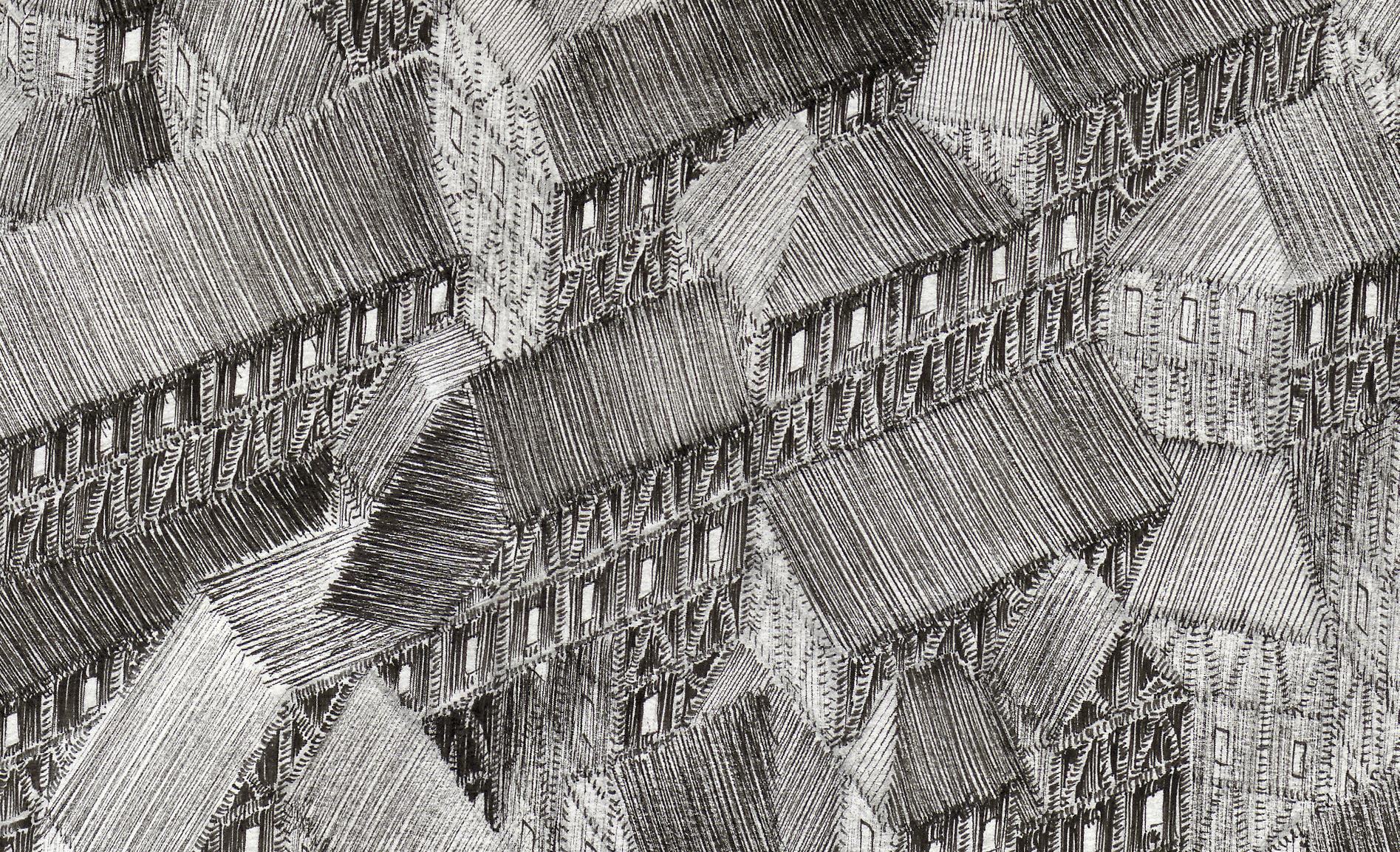 Geoff- Detail