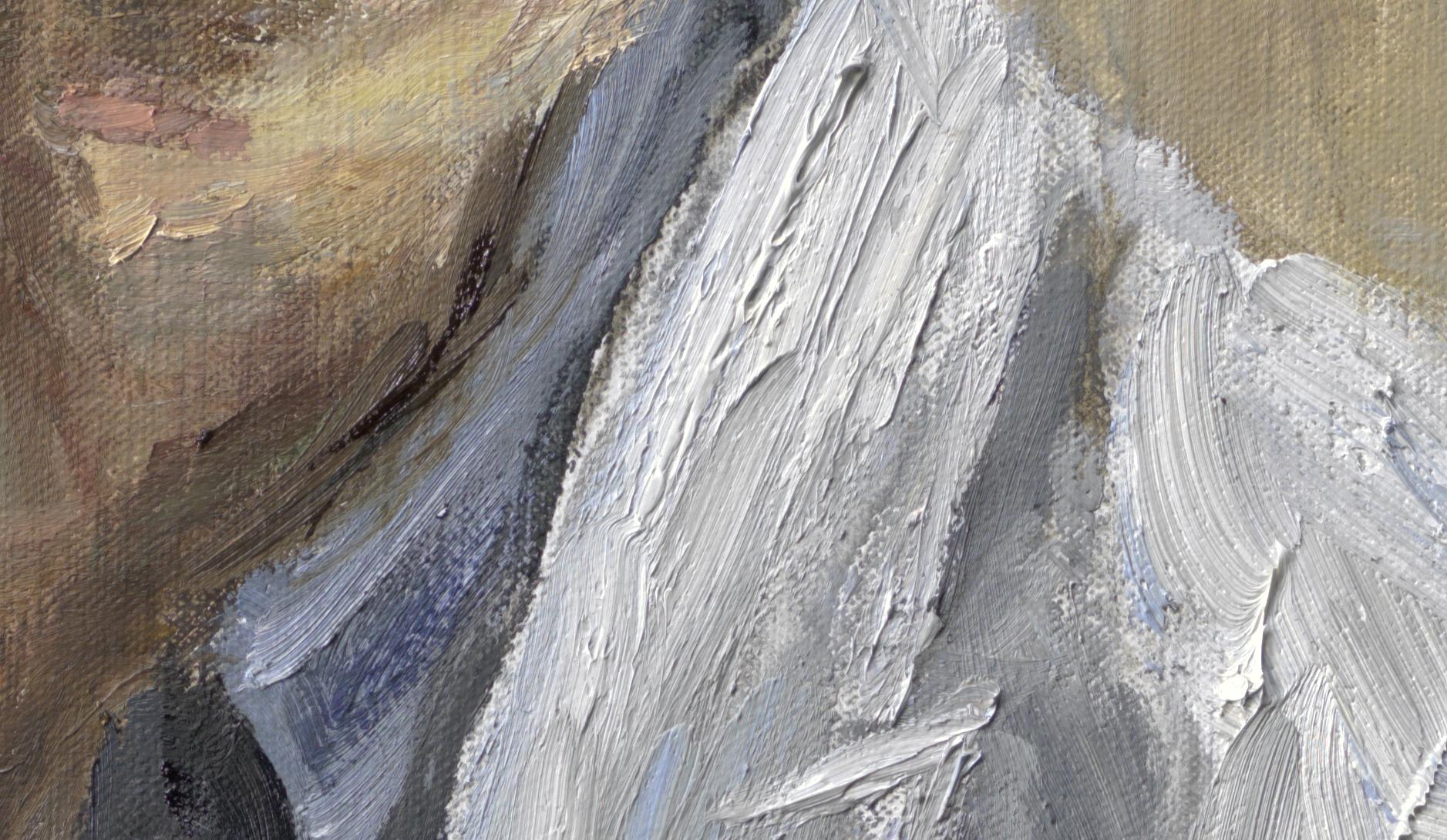 Rianne Smit-Detail